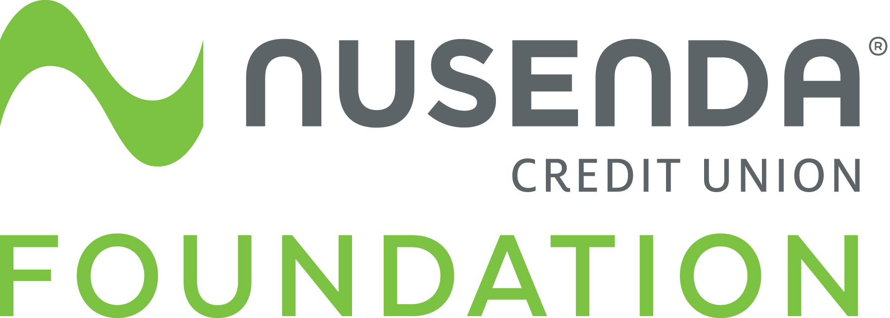 Nusenda Credit Union Foundation