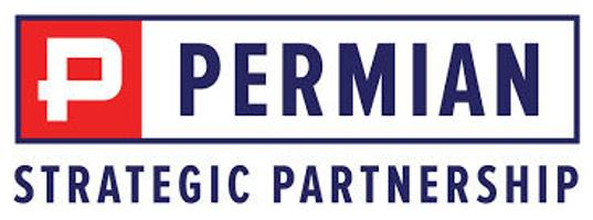 Permian Strategic Partnership